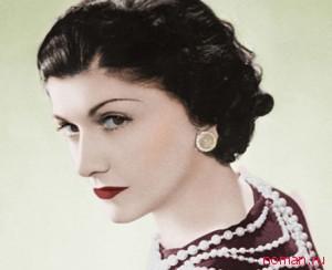 10 великих женщин, изменивших мир