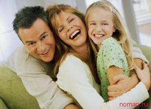 Семья и Работа