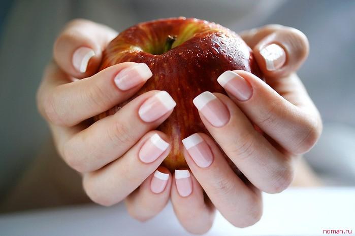 Украшения с кожей своими руками