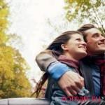 Где и как познакомиться с мужчиной вашей мечты