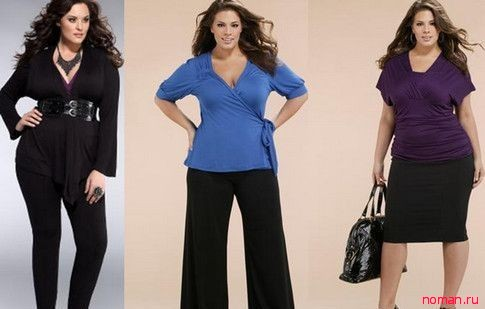 Модные летние брюки, джинсы и комбинезоны для полных 2015 свадебная мода 2015 года для полных девушек и женщин