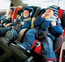 Как экономить в многодетной семье