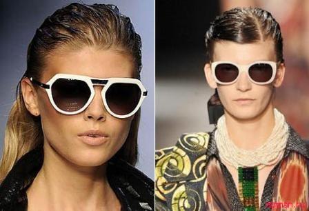 Как добиться эффекта «мокрых» волос?
