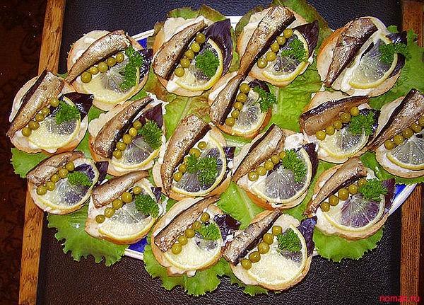 правильное питание от аниты луценко для похудения