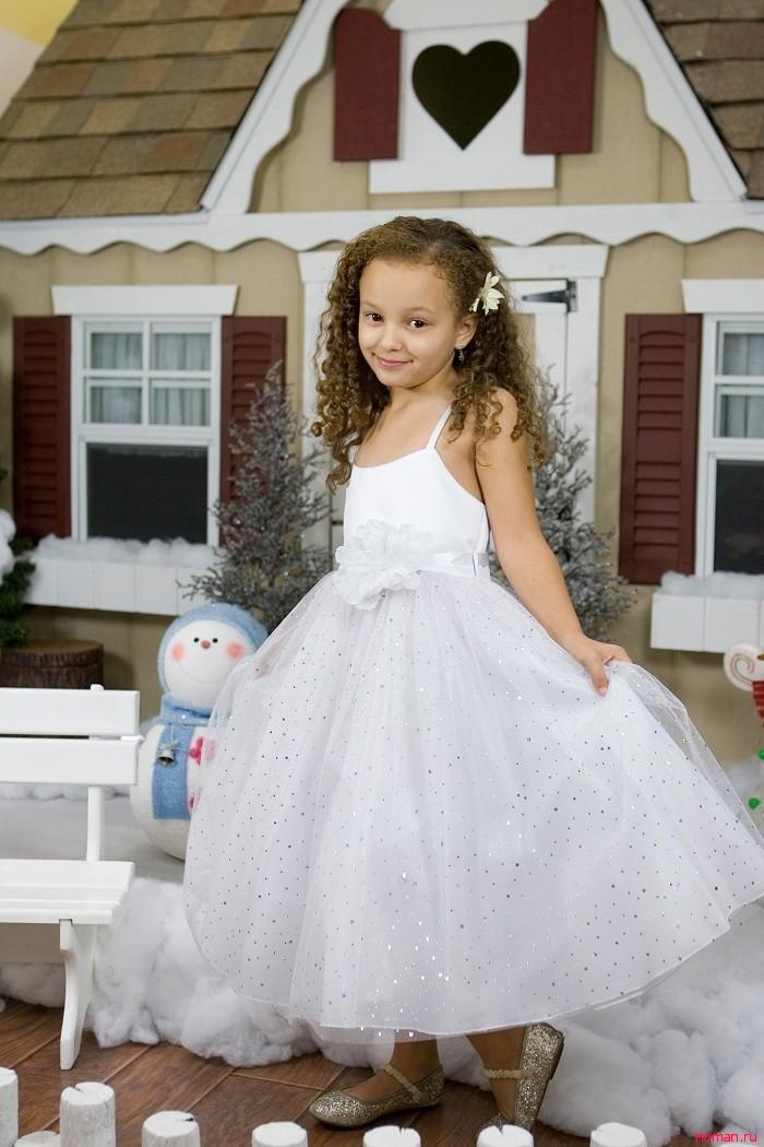 магазины свадебных платьев в г королев