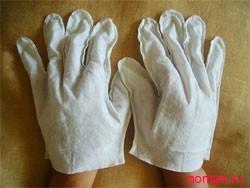 Специальные зимние маски для рук