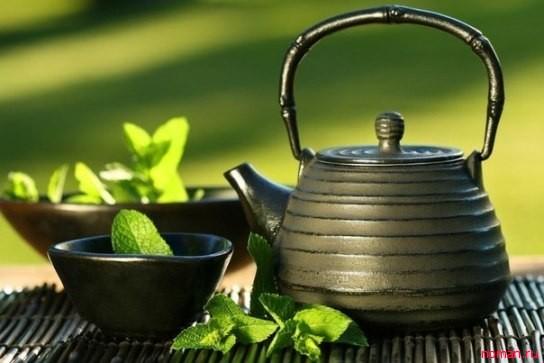 Какой вид чая полезнее