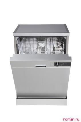 Посудомоечная машина - 10 фактов о мечте каждой домохозяйки
