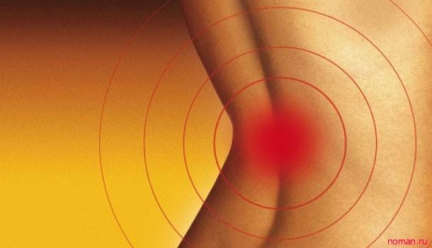 Самые распространенные заблуждения о боле в спине