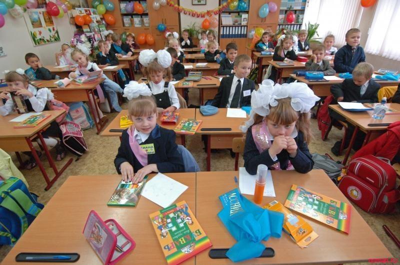 Дети и школа: так ли важно вырастить «отличника»?