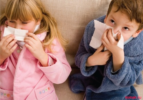 Начальная стадия варикоза симптомы лечение