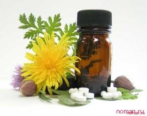 """Гомеопатия - """"самозванка"""" медицины"""