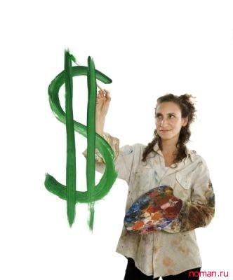 Может ли хобби стать основным источником дохода