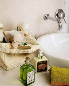 12 интересных ароматических идей для свежести в доме