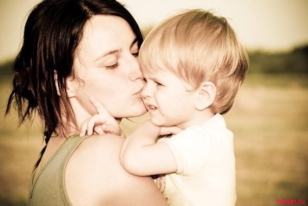 Хочу стать мамой, готова ли я