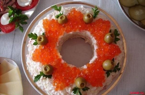 tsarskiy-salat