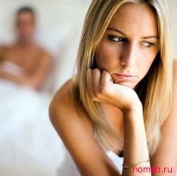 боль и секс