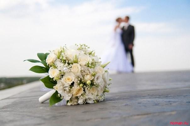 Как не ошибиться в выборе мужа