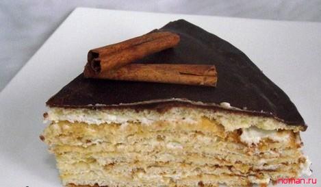 торт сладкая девочка