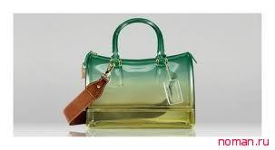 Модная сумка-мечта Candy Bag
