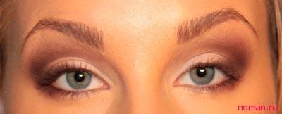 глаза 6
