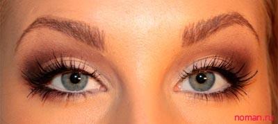 глаза 8