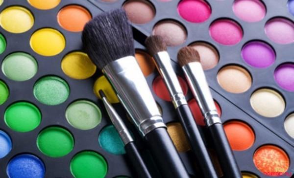 подбор кистей для макияжа
