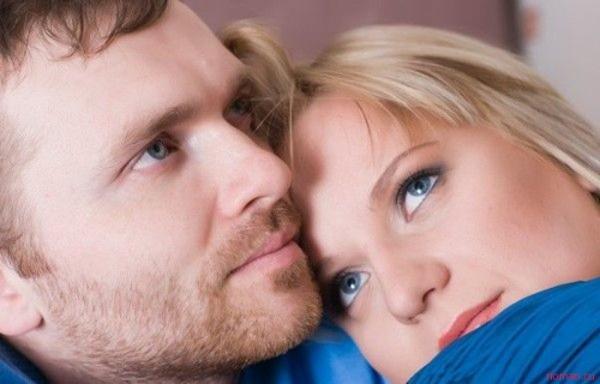 Влияние имен на взаимоотношения людей