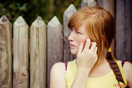 8 продуктов от «летних» болезней