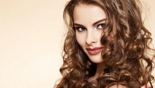 Как сделать карвинг волос дома