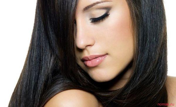 Как надолго сохранить цвет волос после окрашивания