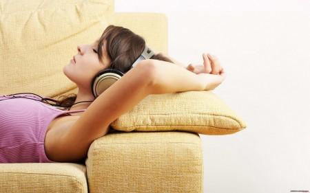 умение отдыхать