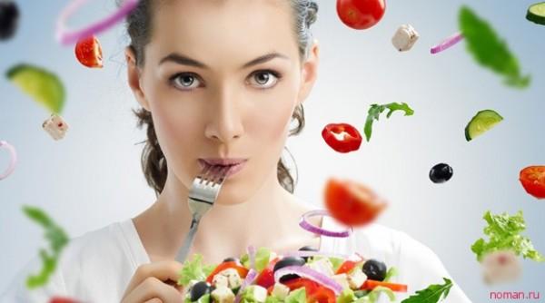 Какие продукты нельзя употреблять натощак