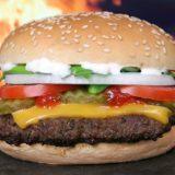 Диета с высоким содержанием жиров вызывает утолщение артерий на клеточном уровне